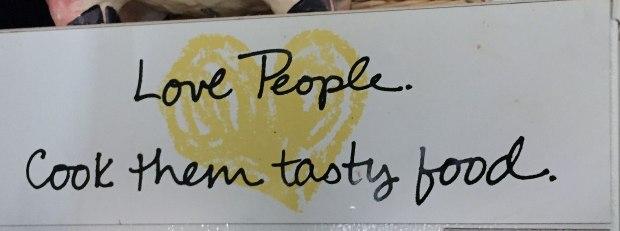love-people-cook-them-tasty-food