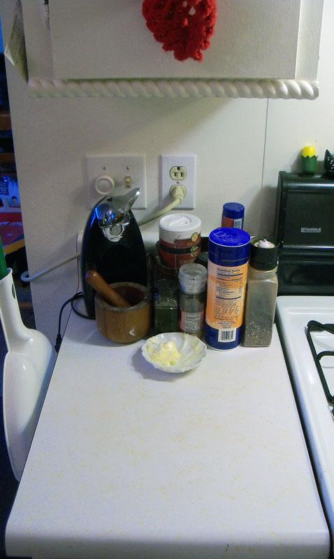 kitchen-07