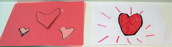 archway-hearts